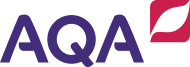 The Assessment and Qualifications Association - AQA