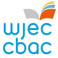 The Welsh Joint Educations Commitee - WJEC